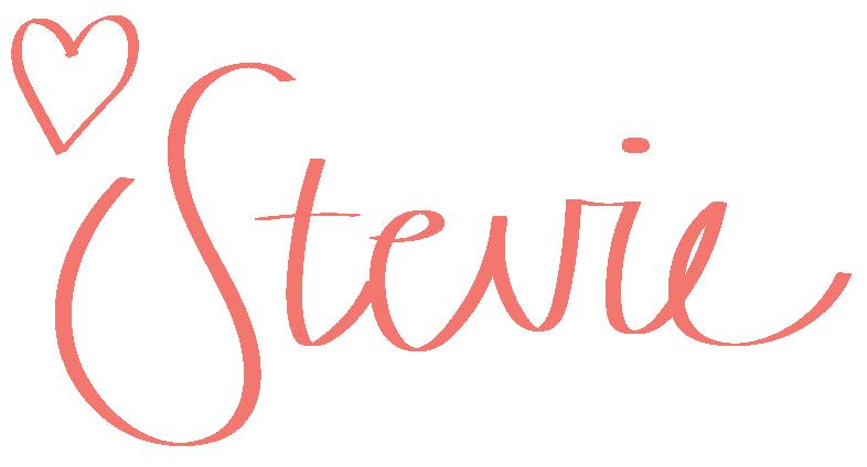 LoveStevie-12
